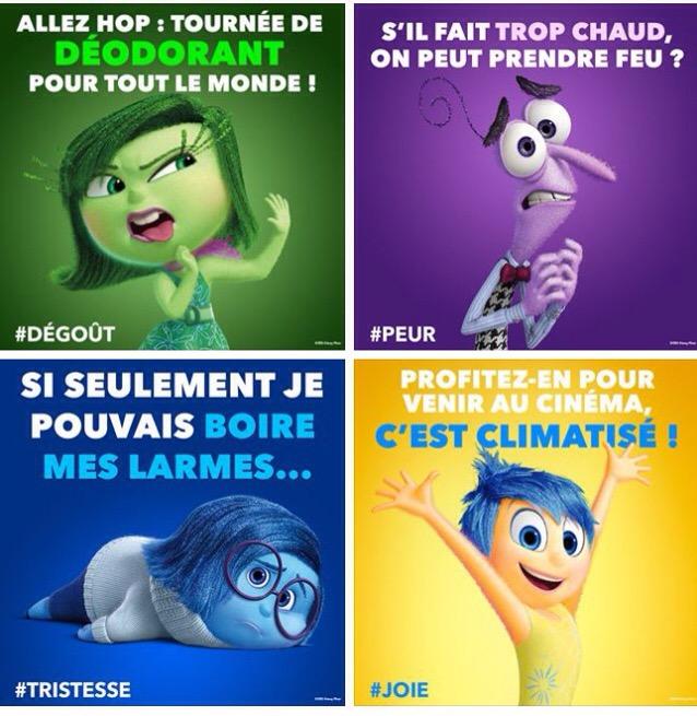 source:Disney Pixar