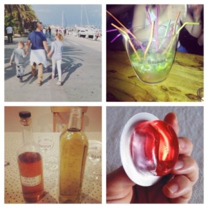 semaine-Instagram